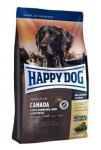 Happy Dog Supreme Sensible CANADA los, kráľ, jah 1kg