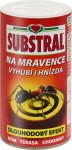 Substral na mravce - granulát 250 g