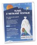 Neotex tunel - biely 70 cm x 5 m