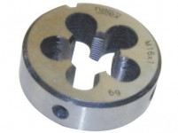očko závitové M10x1.25 NO 3210