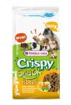 VL Crispy Snack pre hlodavce Vláknina 1,75 kg