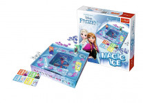 A&C MAGIC PLAYSET - Ledové království /Disney