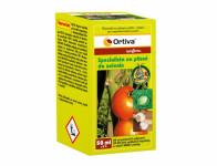 Fungicíd Ortiva 50ml