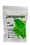 Pangamin Klasik 200tbl sáčok