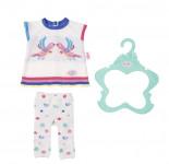 BABY born® Pletené oblečenie