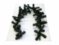 Girlanda vianočný 200cm