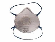 respirátor AP522