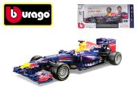 Bburago 1:32 Formule F1 Red Bull