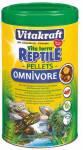 Vitakraft Reptile Pellets - vodná korytnačka 1000 ml