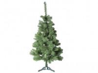stromček vianočné jedľa LEA 90cm