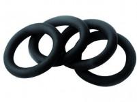 tesnenia k redukčným ventilom (10ks) TE00201