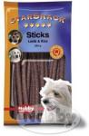 Nobby pamlsek - StarSnack Sticks Lamb + Rice 20 ks