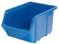 debna ukladacie zkos. 9kg plastová, MO 240x155x125mm