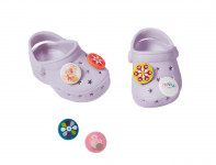 Bb Gumové sandálky - mix variant či barev