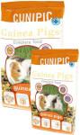 Cunipic Guinea Pigs - Morča 800 g