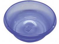 miska PETRA 32cm (5,5l) plastová - mix farieb