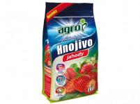 Hnojivo AGRO organo-minerálne na jahody 1kg
