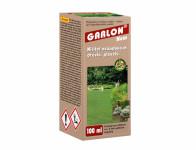 Herbicid GARLON NEW 100ml