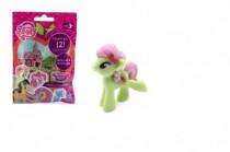 My Little Pony figúrka plast - mix variantov či farieb