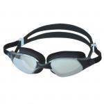 Spokey DEZET Plavecké brýle černé