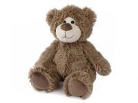 Medveď plyšový 20 cm sediaci