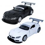1:38 BMW Z4 GT3