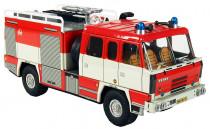 Tatra 815 Hasič - VÝPREDAJ