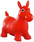 HOPSADLO ponny      55x50cm - mix variant či barev