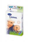 Náplast Cosmos pro děti 2velikosti,obrázky 20ks