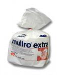 Gáza v páse Mullro Extra s bun.vatou 7cmx20m 2ks