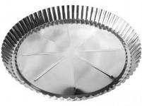 forma na koláč 115 / 26cm počin.