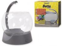 Akvárium set Betta Tetra Bowl 1,8 l