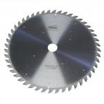 kotúč pílový SK 81-20 WZ 500x4.0x30 z84 PILANA