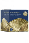 Inca Collagen 30x3g