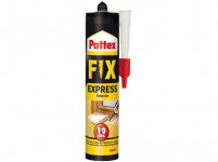 lepidlo montážne 375g PATTEX POWER FIX PL600