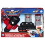 SPD Nerf Blaster (+ 6 šipek)
