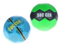 Lopta futbalový 15 cm 150 g - mix variantov či farieb