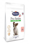 Butcher's Dog Pro Series JUNIOR s lososem 800g