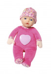 BABY born Nightfriends for babies, 30cm