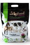Silyfeed Basic 2kg