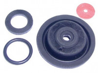 tesnenie WC nap. ventil T2442 gum./ plastové (5ks)