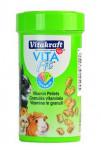 Vitakraft Vita fit 80 g