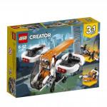 Lego Creators 31071 Dron průzkumník