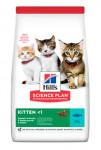 Hill's Fel. Dry Kitten Tuna 7kg