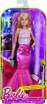 Barbie večerní šaty - mix variant či barev