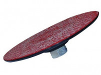 nosič pre uhlové brúsky 125mm SZ