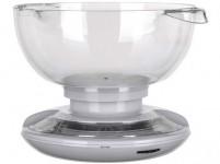 váha kuchyňská 5kg mechanická CULINARIA