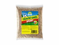 Trávna zmes Grass - sport 500 g