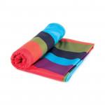 Spokey MARSALA Rychleschnoucí plážový ručník 80x160 cm