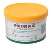 Štepársky vosk - 150 ml Primax